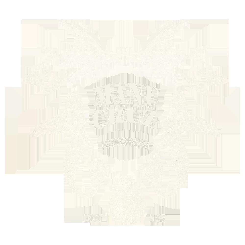 Manu Cruz | Fotografía de Bodas para Novias Diferentes